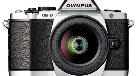 Kamera Canon Dslr Tahun dua tahun lagi kamera dslr bakal hilang okezone techno