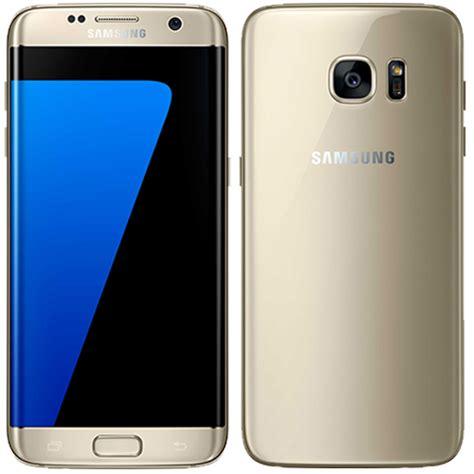 Sm Gift Card Activation - samsung galaxy s7 edge 32gb sm g935v gold verizon unlocked good warranty