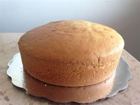pan de limn con receta harina preparada para pastel de mantequilla dawn youtube