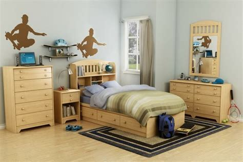 96 best images about skater room ideas on pinterest cool