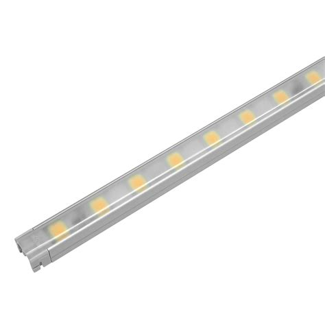 led diva 2 1200mm warm white 3000k 24v 15w 1125 lm mr