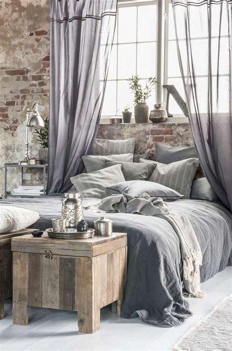 feminine bedrooms 25 best ideas about feminine bedroom on