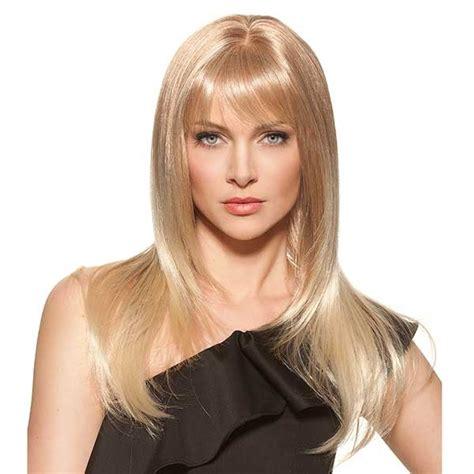 Lara Wig Hairaisers | synthetic wigs hairaisers secrets wig lara