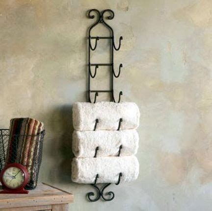 small bathroom towel storage ideas top 25 best bathroom towel storage ideas on