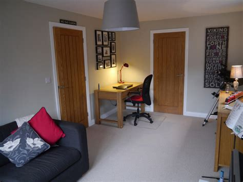 convert room back to garage garage conversion to modern house
