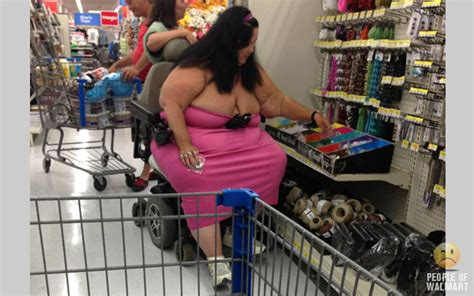 more fun with walmart fashion fails humour spot
