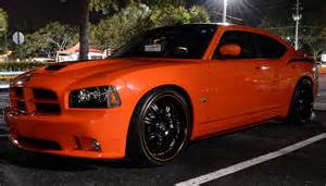 For Sale In Uk Dodge Charger For Sale Uk