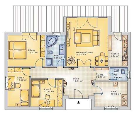 free house planner acquire 3d home planner free my house planner interior