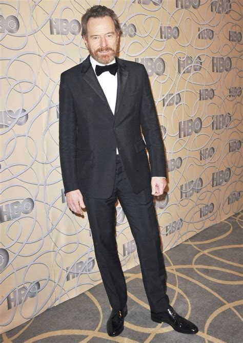 bryan cranston hbo bryan cranston picture 258 hbo golden globe after party