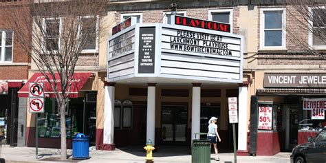 mamaroneck playhouse closes residents mourn westfair
