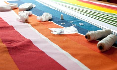 gardinenband zum kletten faltrollo n 228 hen hinweise f 252 r geschickte frauen