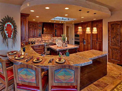 ristorante etnico pavia kitchen ethnic kitchen decoration themes paintings