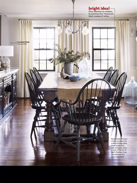 dining room sets massachusetts elegant formal dining room spaces pinterest formal