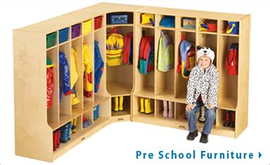 all best furniture pictures daycare furniture