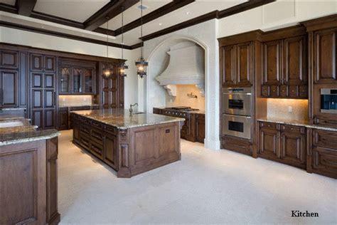 French Castle Home Design floor plans