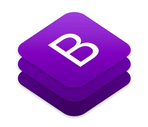 learn complete bootstrap with these tutorials logo pearl learn bootstrap 4 in 5 minutes freecodec