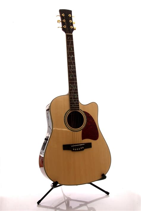 acoustic guitar lessons tutorials and gear buying guides guide to buying your first guitar poway guitar lessons