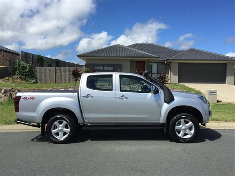 isuzu dmax lifted 2014 all dmax html autos weblog