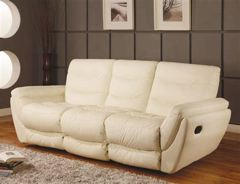 cream leather sofa paint cream leather sofa chocolate and cream leather sofa