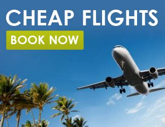 cheap flights south africa all airport flight specials