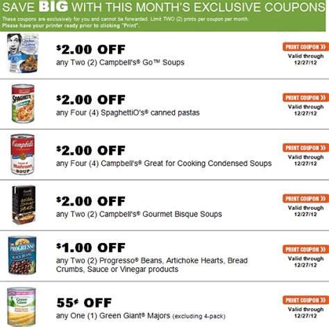 printable grocery list publix printable publix coupons video search engine at search com