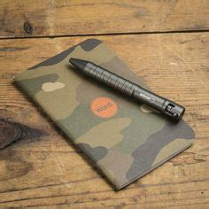boker compact bolt pen 1000 images about pocket edc on edc every