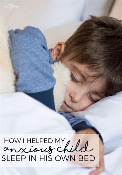 Toddler Restless Sleeper by 25 Best Child Sleep Ideas On Toddler Sleep