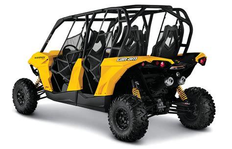 Galerry 4 inch go kart wheels