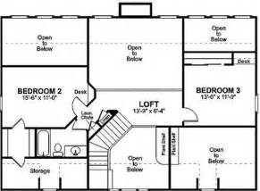 Best Floor Plans For Homes by 4 Best Ranch Open Floor Plan House Plans Unique Excerpt