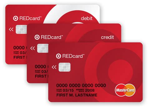 Target Gift Card Debit - target selects mastercard and emv for card security global hub