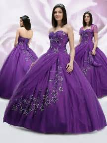 stylish prom dress ball gown collection