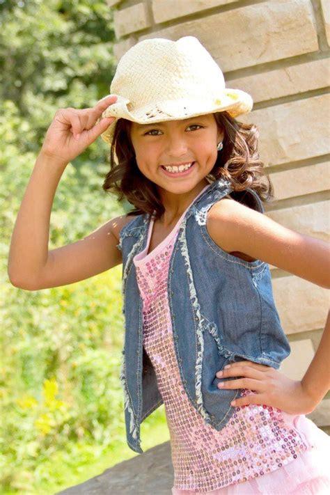latin teen models jacety54 blogcu com meet the 2012 2013 national american miss jr preteen selia