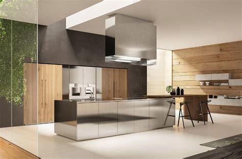 mobili scic 187 punti vendita cucine scic