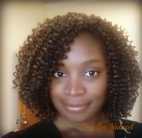 long water wave crochet diy crochet braids girl meets soul