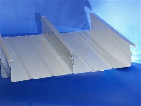 Awnings And Shades Pan Roof Flat 051 Sepio Weather Shelters