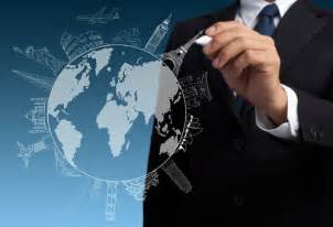 International Business Manager by Bachelor Of Science B S Degree In Global Business Management