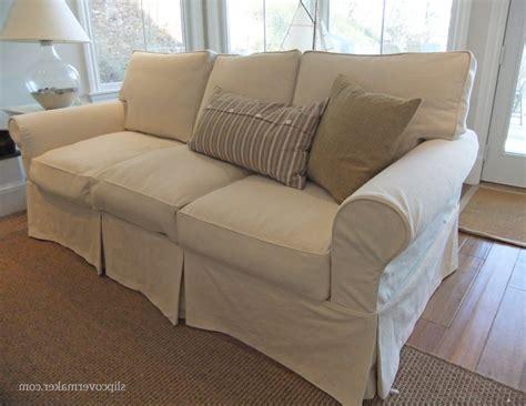 sofas with washable slipcovers washable