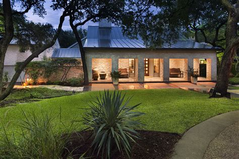 texas style homes texas style texas country style homes and stone homes