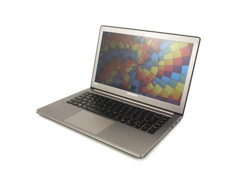 Laptop Lenovo Ideapad U300 lenovo ideapad u300s review and the beast notebookreview
