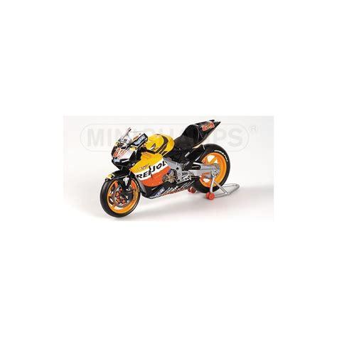 honda rc211v moto gp 2003 nicky hayden minichs
