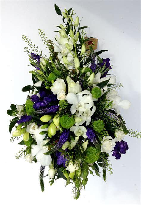 Bridal Bouquets   Flowers Forever, The Designer Florist