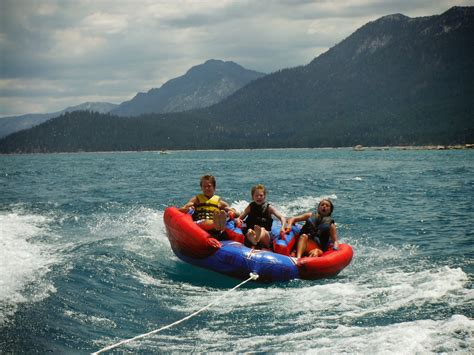 lake tahoe house boat rentals lake tahoe charter boat rental and watersports