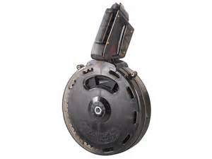 usa black friday target black dog machine conversion mag ar 15 cmmg ciener mpn