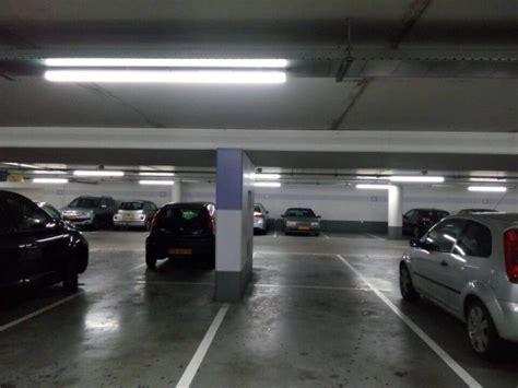 Garage Parking Tips tips for parking garage lighting led linear light garage lighting lighting and tips