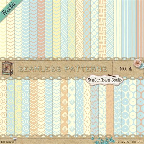 pattern photoshop basic 240 free chevron patterns papers templates backgrounds