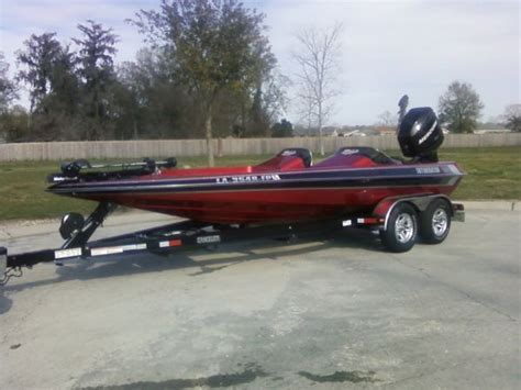 bass cat boats for sale in mississippi louisiana sportsman louisiana fishing reports la autos post