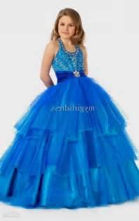 Cute dresses for girls 10 12 graduation world dresses