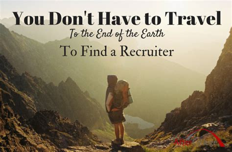 after after finding and keeping the of a lifetime books your guide to finding a recruiter and how to keep