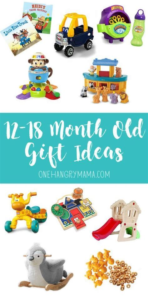best gifts at 18 months presents for 18 month boy decore