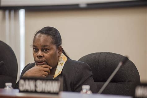 southern nevada regional housing authority housing authority budget going black with help from reserves las vegas review journal